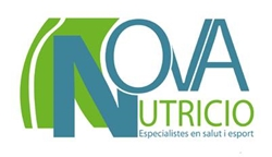 nova nutricio2