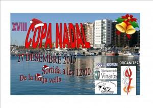 COPA NADAL 2015 C