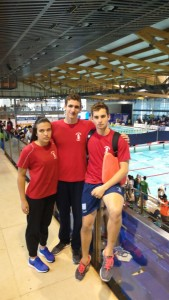cr92fot1_camp_espanya