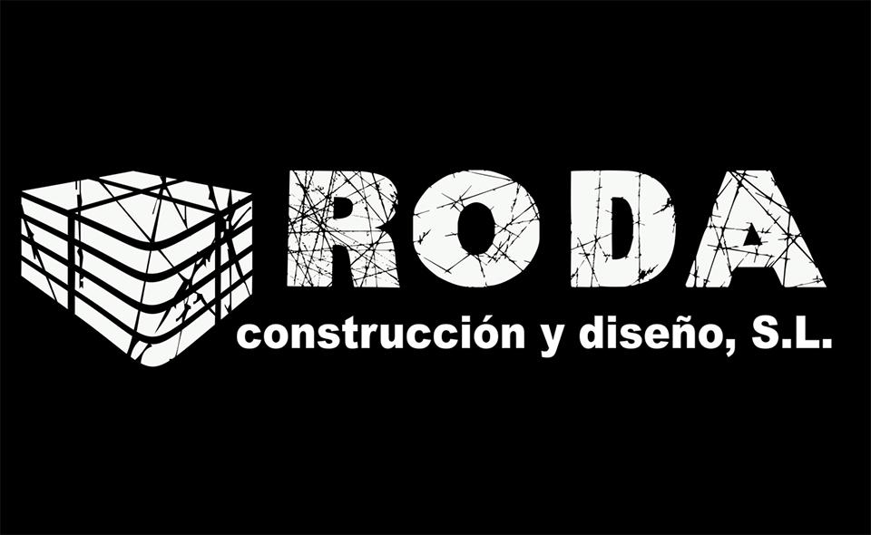 Construcción-Roda