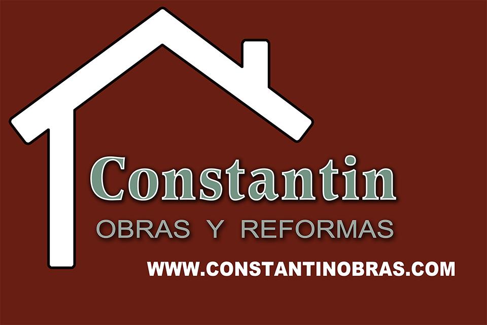 Obras-y-reformas-Constantin