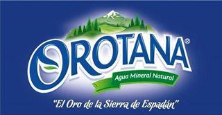 orotana