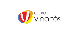 Caixa_vinaros