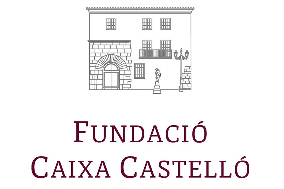 Fundacio-Caixa-Castellon