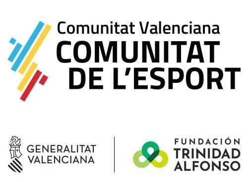 Logo-Comunitat-de-l_Esport-GVA-FTA-Color-H_page-0001-s1