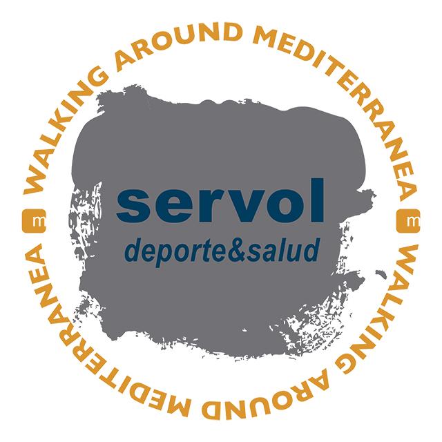 logo_servol